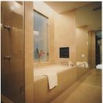 ts-master-bathroom-copy