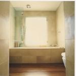 ts-spare-bathroom-2-copy