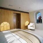 15_bedroom_4_lg-copy