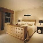 sw7master-bedroom-02-copy