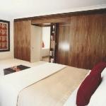 ts-mao-bedroom-copy