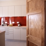 door-and-kitchen-007