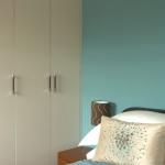 alexs-room-cushion