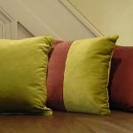cushion-detail