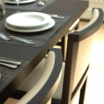 dining-chair-detail
