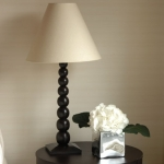 lamp-and-flower