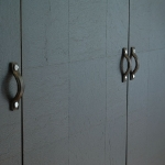 laundry-cupboard-handle