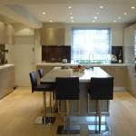 light-kitchen-shot
