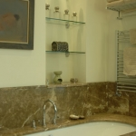 master-bath-with-shelves-cropped