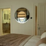 master-bed-and-mirror