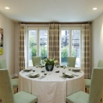 dining-table_800