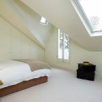 loft-room_800