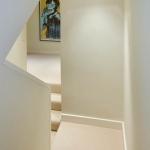 stairsp_800