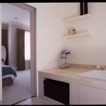 bath-ro-bedroom-10