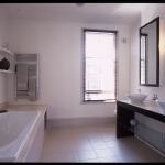 bathroom-6-copy