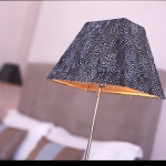 lamp-detail